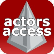Catherine Taormina on Actors Access